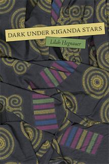 darkunderkigandastars